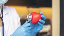 15分の心電図測定だけで死亡リスクを判定できるAIシステムをMITが開発