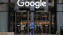 Google faces antitrust investigation from 50 state attorneys general
