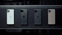 iPhone 11 Proシリーズの美しい背面、秘密は金属ガラス?特許出願が明らかに
