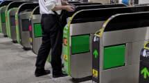 Suicaの鉄道利用でもJRE POINTが貯まるように。10月1日から