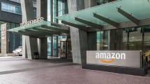 米Amazon、買い物の支払いに現金オプション追加。払い戻しも対応