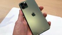 ソフトバンク、iPhone 11シリーズの価格を発表