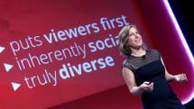 YouTube、認証取消しを取消しへ・マイクラにキャラデザイン機能・テスラやっぱりニュルへ: #egjp 週末版183