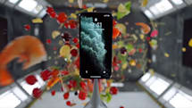 Apple 再向 iPhone 玻璃供貨商 Corning 投資 2.5 億美元