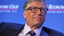 ビル・ゲイツ、米大手IT企業の分割に賛成せず。「分割すれば2社が悪いことをする」