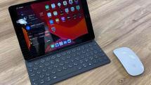 第7世代iPadを使った印象「最安モデルだけど、もはやほぼPro」(井上晃)