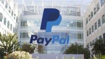 PayPal、Facebookの暗号通貨Libraからの撤退を表明