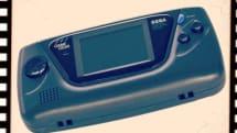 1990年10月6日、カラー液晶を搭載した携帯型ゲーム機「ゲームギア」が発売されました:今日は何の日?