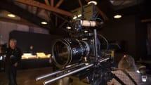 Lumix S1Hがミラーレス機初のNetflix認定。映像作品のメインカメラとして使用可能に