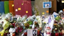 スティーブ・ジョブズ逝去から8年。その思い出を振り返る