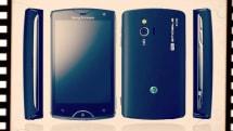 2011年10月28日、3インチの小型Androidスマートフォン「Sony Ericsson Mini」(S51SE)が発売されました:今日は何の日?