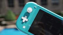 Nintendo Switch販売、北米で合計1500万台を突破。10ヶ月連続で「最も売れたゲーム機」