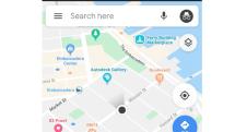 Googleマップに「シークレットモード」、YouTube履歴の自動削除も。プライバシー関連機能を強化
