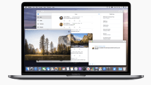 iPadアプリ移植を楽にするMac Catalyst、「いくつかの問題がある」と著名開発者からの声