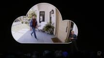 アップル純正の防犯カメラも登場?スマートホーム製品にテコ入れのうわさ