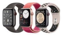 将来のiPhone画面にApple Watchと同じ省電力技術が採用されるとの噂
