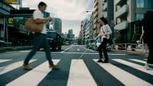 Googleマップ、徒歩ナビゲーションに視覚障害向けの音声ガイド追加