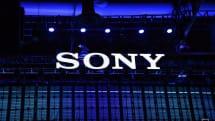 ソニーのスマホ事業は黒字継続、販売台数は6割減──Q2決算