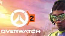 《鬥陣特攻 2》也可能會在 BlizzCon 亮相