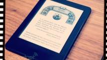 2014年10月2日、6980円と低価格な電子ペーパー採用電子書籍リーダー「Kindle」が発売されました:今日は何の日?
