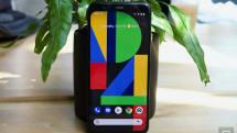 Google幹部、Pixel 4シリーズの5G非対応を「時期が来てないから」と説明