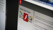 「さようなら、Flash」 Google、年内に検索からFlashコンテンツ除外を発表