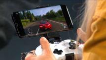 微軟開始邀請玩家測試 Project xCloud 遊戲串流服務