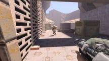 NVIDIA 會為更多經典遊戲加入 RTX 光線追蹤