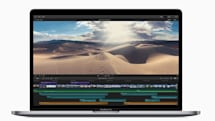 16インチMacBook Pro、新型シザー式キーボード搭載で量産開始のうわさ