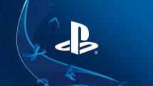 PS4とFacebookの連携が終了。ゲームプレイ投稿やプロファイル写真インポート不可に