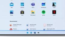 Windows 10Xはクラムシェルにも対応か。開発資料が流出