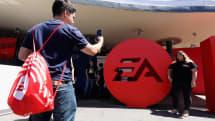 EA、ついにSteamに復帰。STAR WARSゲームや定額サービス「EA Access」も提供予定