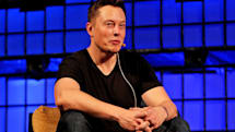 Elon Musk painted as 'thin-skinned billionaire' in court documents