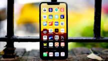 Apple:已有 50% 的 iPhone 升級到了 iOS 13