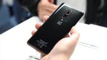 OnePlus 7T 系列香港定價正式公開
