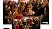 Apple TV+ 的《晨早直播室》首度获奖项提名