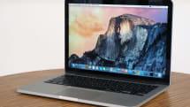 新型16インチMacBook Pro、96WのUSB-C電源アダプタ同梱のうわさ