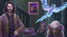 ハリポタ魔法同盟、『戦闘部隊』イベント後半。忙しい魔法使いのための攻略ガイド #HPWU