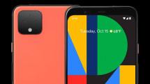 Pixel 4発表に思う「GoogleがAppleを追いかけている」感(石川温)