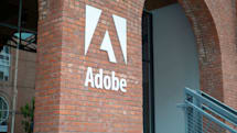 Adobe is blocking Venezuelan users to comply with US Executive Order (update)
