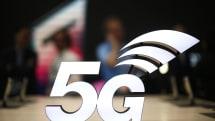 香港 4 家電訊商投得 3.3GHz 頻段,5G 格局基本成形
