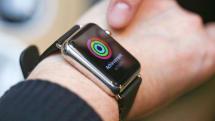 アップル、Apple Watch用睡眠アプリをうっかりリーク?App Storeで画像が発見