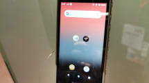 ソニー最新ウォークマンは「NW-A105 / ZX507」、ヘッドフォンは「WH-H910N」に注目