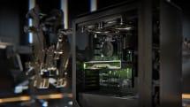 NVIDIA新ミドルGPUはメモリを高速化。GeForce GTX 1560 SUPERとGTX 1660 SUPER発表