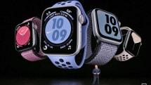 Apple Watchの組み立ては儲からない?  台湾クアンタが取りやめとの噂