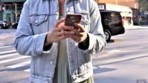 Levi's「袖でスマホ操作」対応のスマートジャケット第2弾。初代より大幅値下げ