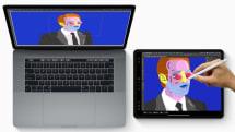 3Dカメラ搭載iPad Pro、来年初に登場?からARメガネ、年末に量産開始?まで。最新のアップル噂まとめ