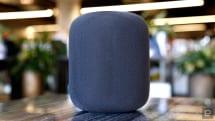 アップル、HomePod漬物石化の不具合対応でアップデート配布を一旦停止