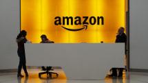 米Amazonに期限切れ食品を出荷する業者増加。1年以上古いものや腐臭放つ商品届いた事例も