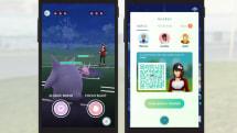 《Pokémon Go》會在 2020 年初增加訓練師線上對戰